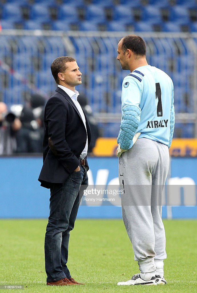 coupon codes really comfortable new arrival Manager Marc Arnold of Braunschweig and keeper Gabor Kiraly ...