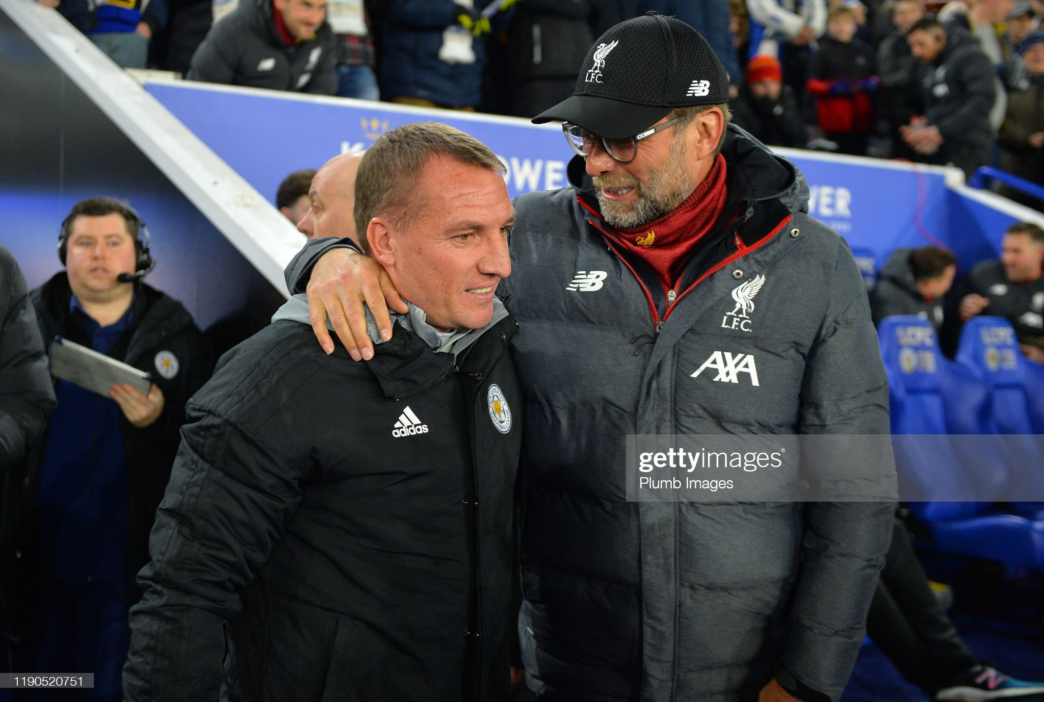 Liverpool vs Leicester preview, prediction and odds