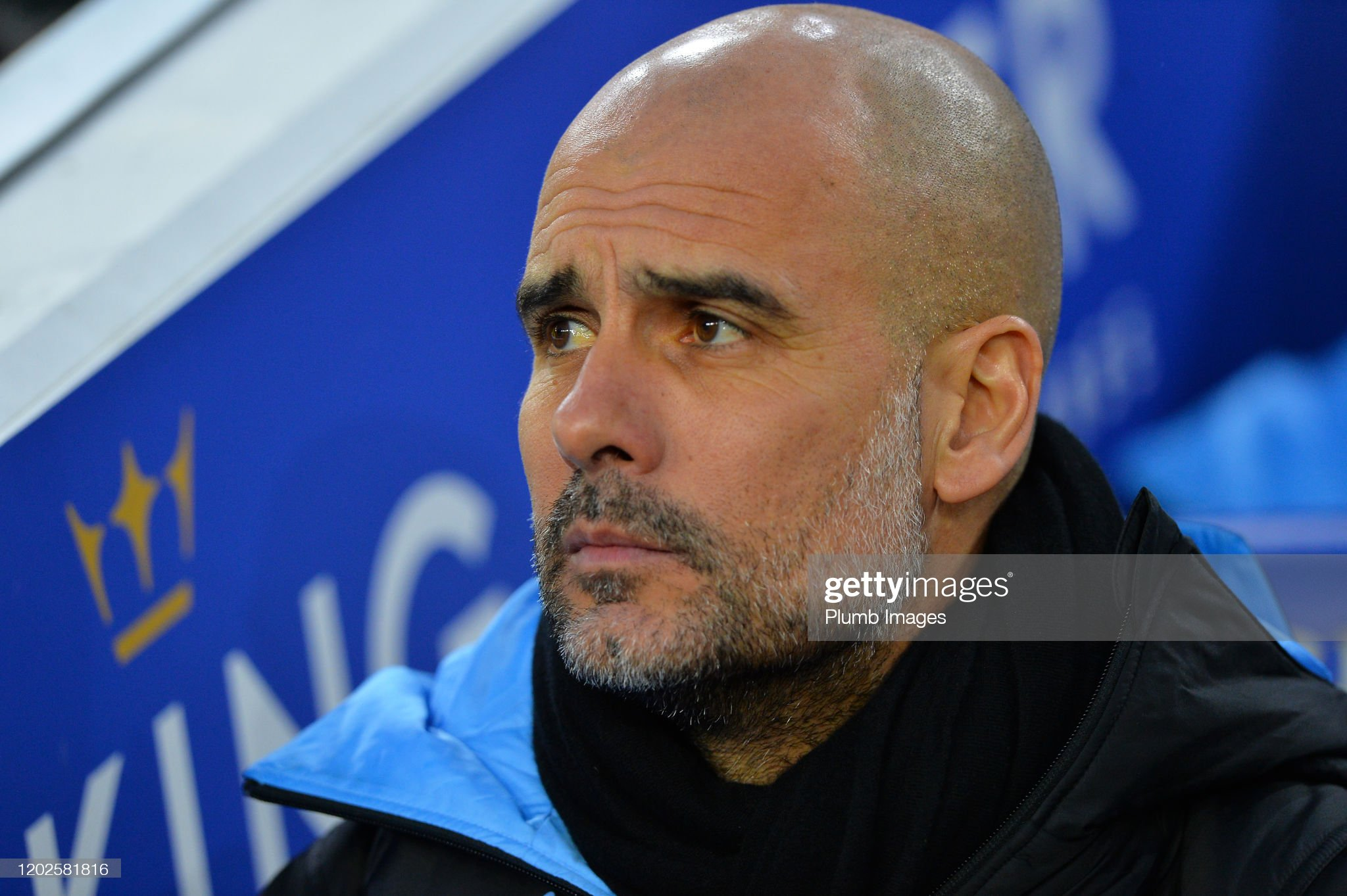 Real Madrid v Manchester City preview, prediction and odds