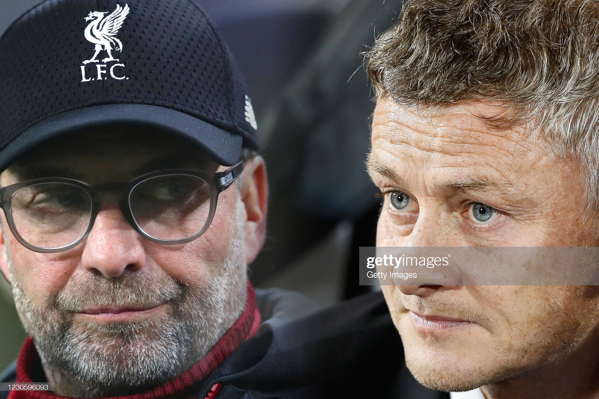 Liverpool vs Manchester United Preview, prediction and odds