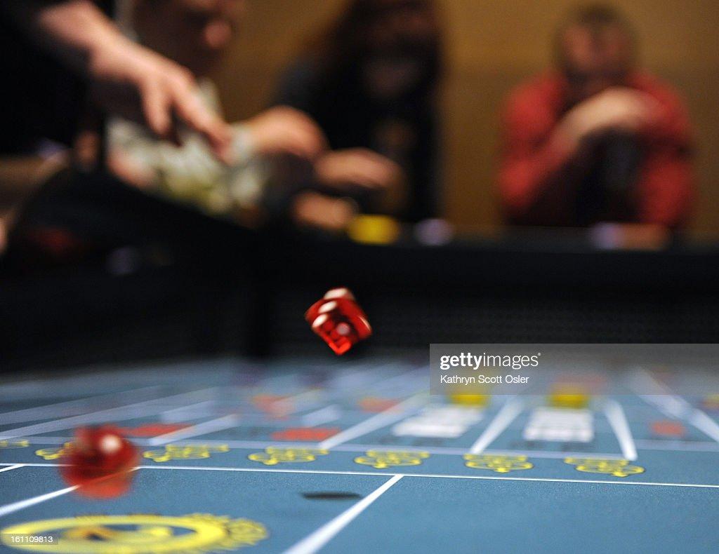 Blackjack everbuild