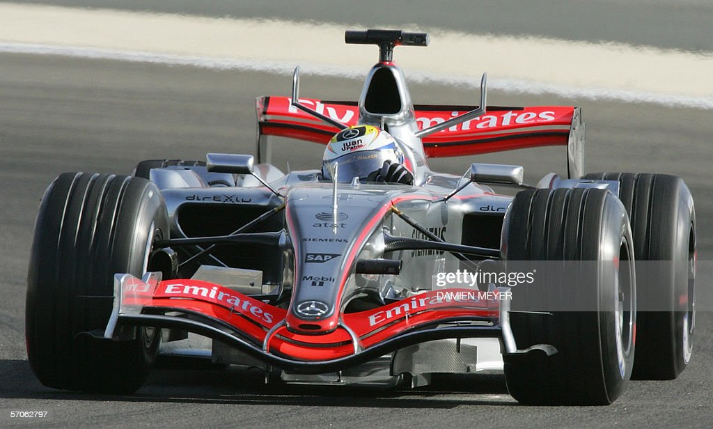 manama-bahrain-colombian-mclarenmercedes