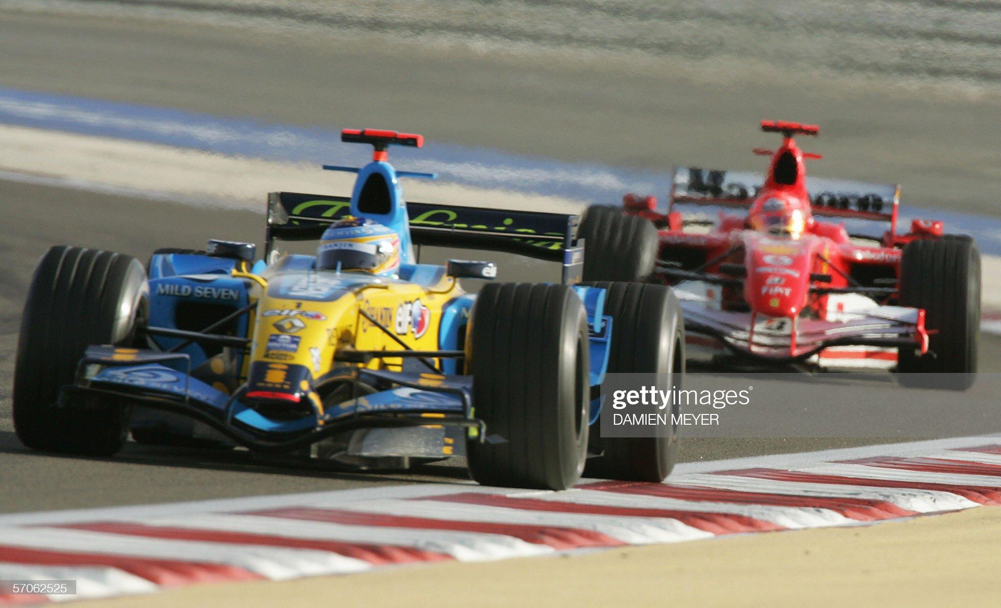 manama-bahrain-spanish-renault-driver-fe