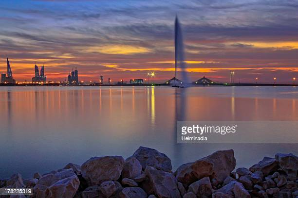 manama,bahrain - manama stock pictures, royalty-free photos & images