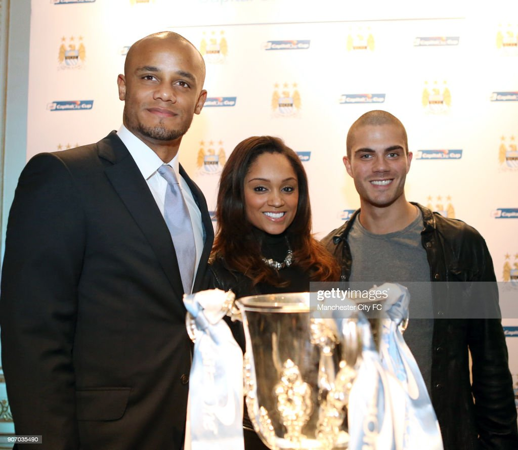 https://media.gettyimages.com/photos/manchester-city-capital-one-cup-victory-reception-mandarin-oriental-picture-id907035490