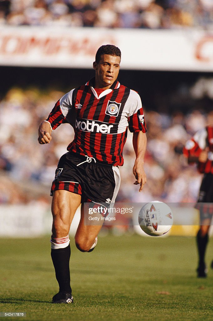 keith curle - photo #14