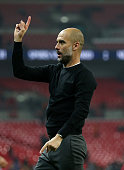 london england manchester city manager pep
