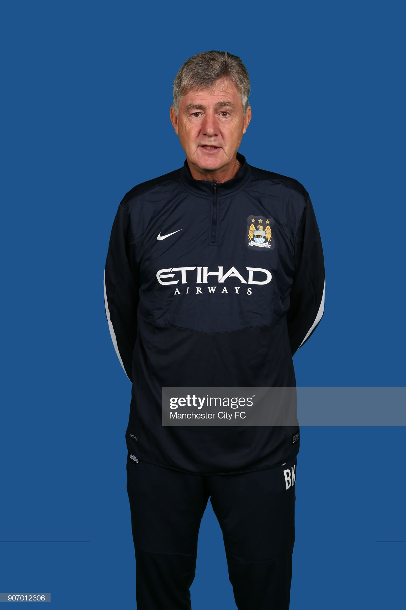 https://media.gettyimages.com/photos/manchester-city-photocall-201314-season-manchester-citys-assistant-picture-id907012306?s=2048x2048