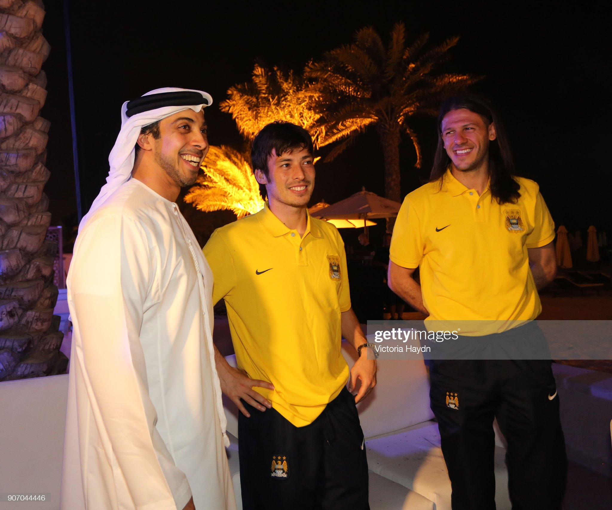 https://media.gettyimages.com/photos/manchester-city-post-season-tour-day-two-abu-dhabi-manchester-citys-picture-id907044446?s=2048x2048