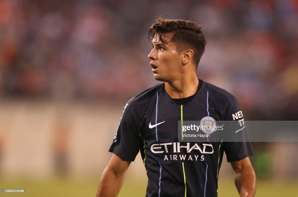 https://media.gettyimages.com/photos/manchester-citys-brahim-diaz-in-action-at-metlife-stadium-on-july-25-picture-id1005424548