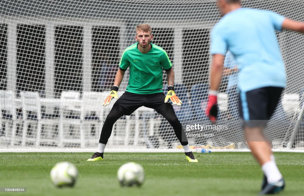 https://media.gettyimages.com/photos/manchester-citys-daniel-grimshaw-in-action-during-training-at-new-picture-id1004849244