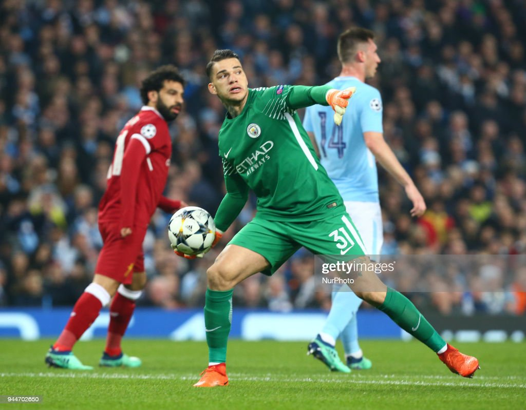 https://media.gettyimages.com/photos/manchester-citys-ederson-during-the-uefa-champions-league-quarter-picture-id944702650