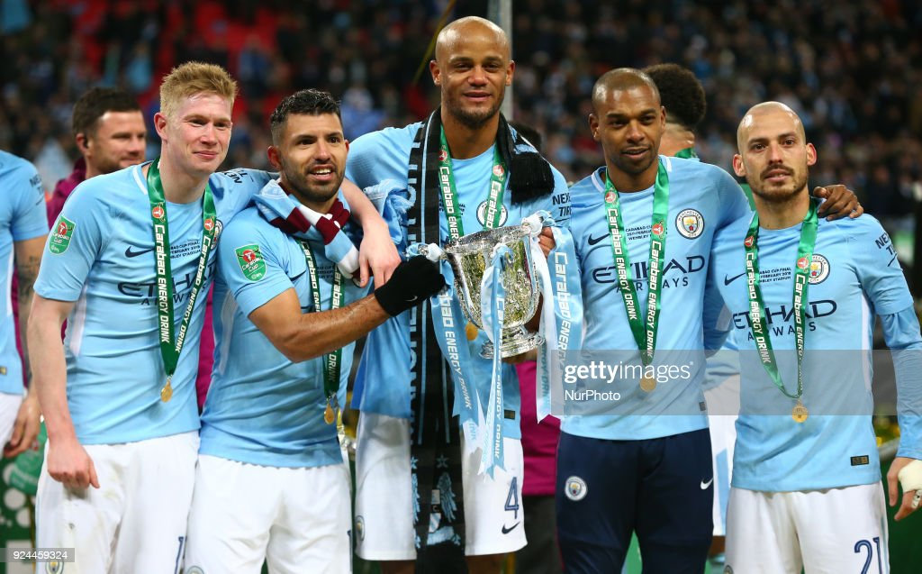 https://media.gettyimages.com/photos/manchester-citys-kevin-de-bruyne-manchester-citys-sergio-aguero-picture-id924459324