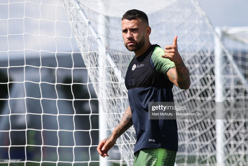 https://media.gettyimages.com/photos/manchester-citys-nicolas-otamendi-during-training-at-manchester-city-picture-id1008333142