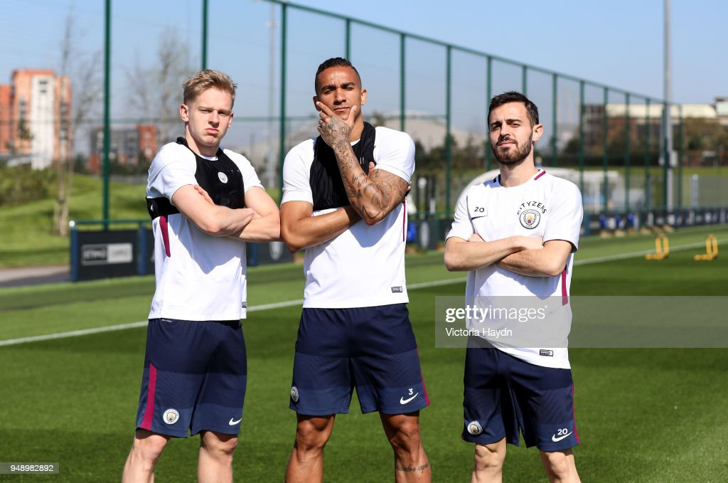 https://media.gettyimages.com/photos/manchester-citys-oleksandr-zinchenko-danilo-and-bernardo-silva-pose-picture-id948982892