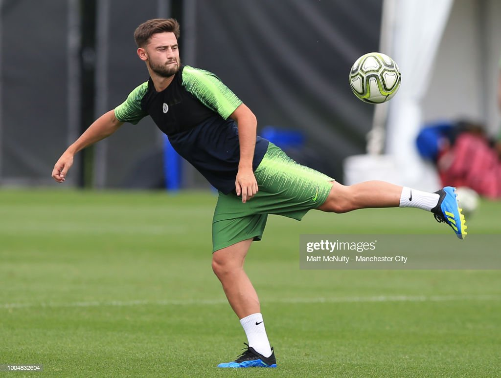 https://media.gettyimages.com/photos/manchester-citys-patrick-roberts-in-action-during-training-at-new-picture-id1004832604