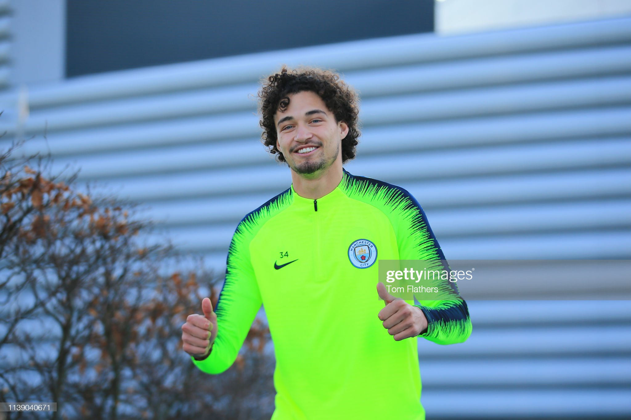 https://media.gettyimages.com/photos/manchester-citys-phillipe-sandler-walks-out-to-training-at-manchester-picture-id1139040671?s=2048x2048