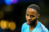 manchester england manchester citys raheem sterling