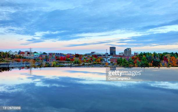 manchester, new hampshire - manchester new hampshire stock pictures, royalty-free photos & images