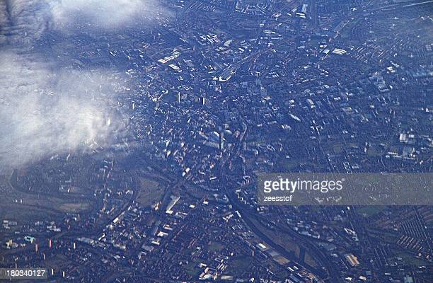 manchester - zeesstof stock pictures, royalty-free photos & images