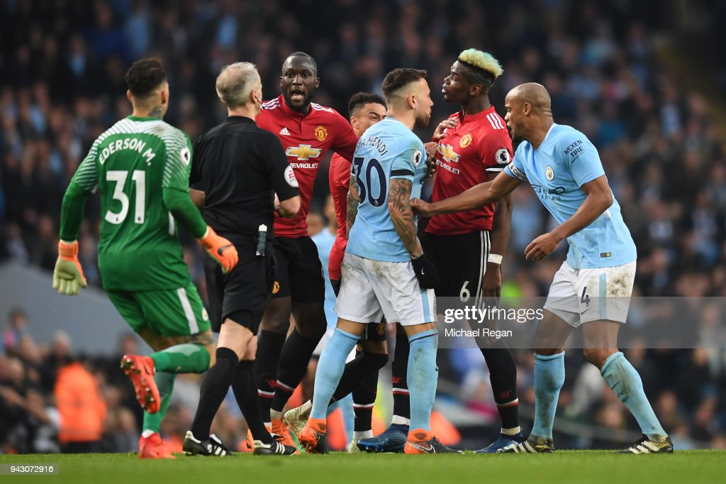 https://media.gettyimages.com/photos/manchester-united-and-manchester-city-players-clash-during-the-picture-id943072916?k=6&m=943072916&s=594x594&w=0&h=sdExYebdJ4ZY2f0aKxmw3TUCxmvbGX8TA7uMssVk4Vg=