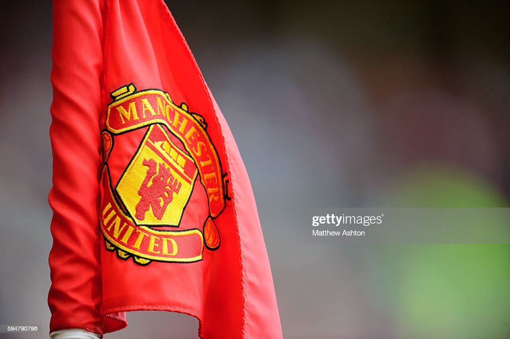 Soccer - Barclays Premier League - Manchester United v Chelsea : News Photo