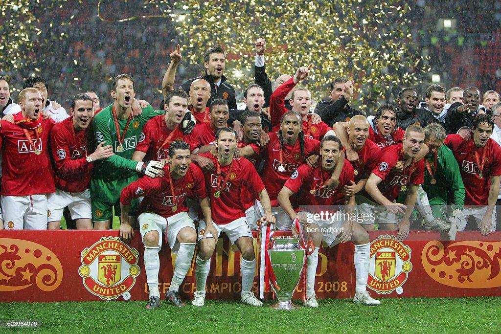 Viết cho Rooney 4
