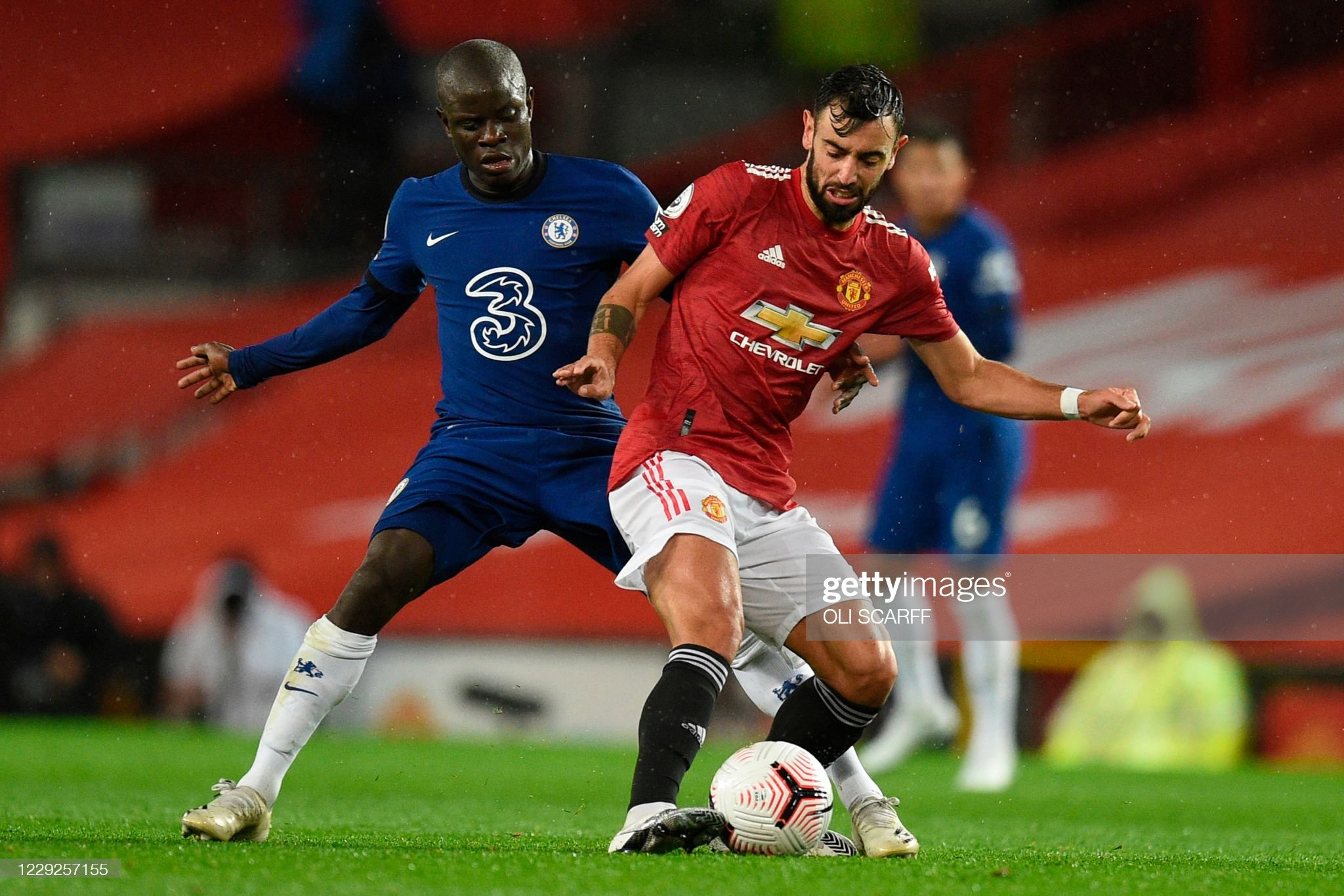 Chelsea vs Manchester United preview, prediction and odds