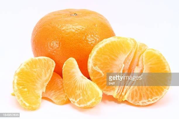 mandarin orange - pejft stock pictures, royalty-free photos & images