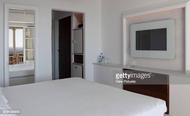 Room Decoration Almari