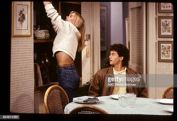 PAINS Mandingo Airdate January 11 1989 JULIE