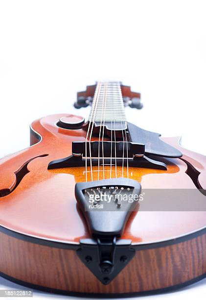 World's Best Mandolin Stock Pictures, Photos, and Images