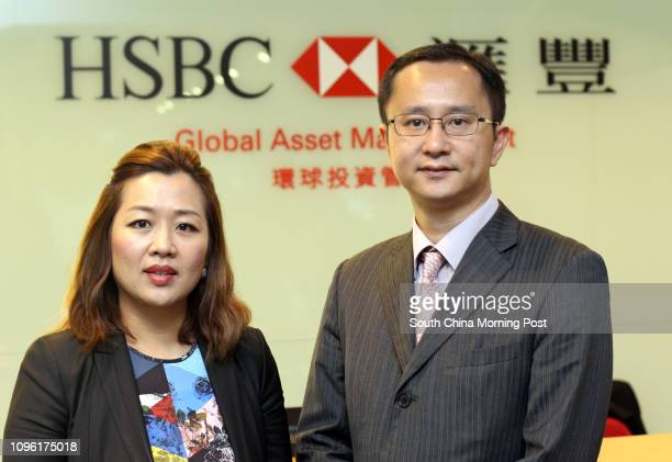 60 Top Hsbc Global Asset Management Pictures, Photos and Images