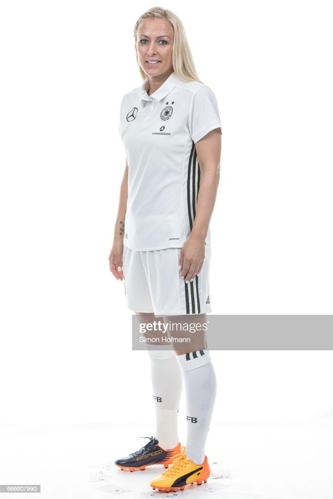 DFB Ladies Marketing Day