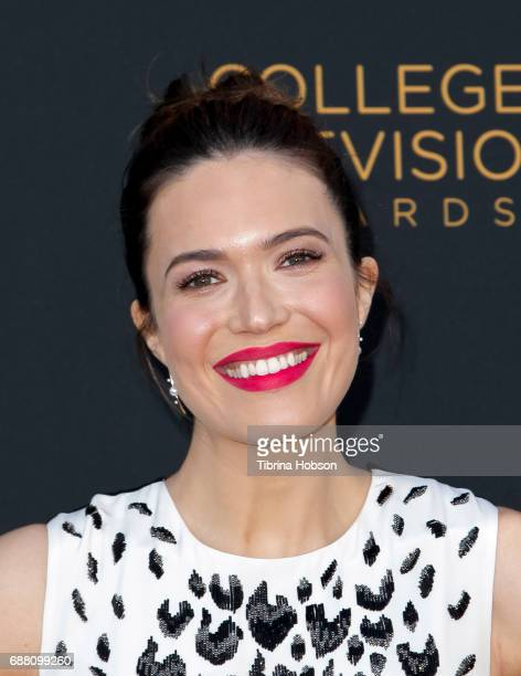 Mandy Moore Pictures And Photos Getty Images