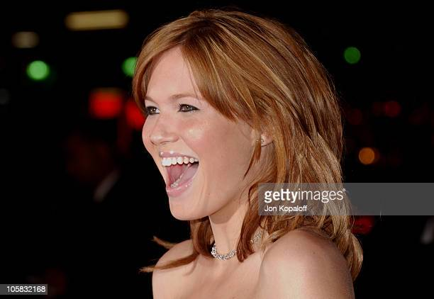 0339b52d3f0e Mandy Moore during  Chasing Liberty  World Premiere at Grauman s Chinese  Theater in Hollywood California