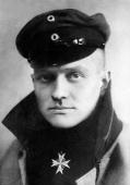 Manfred baron of richthofen german fighter pilot during the first picture id56464428?s=170x170
