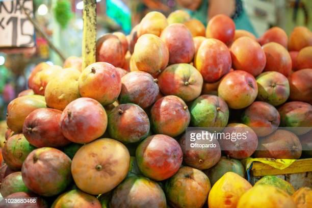 mango - chutney stock pictures, royalty-free photos & images
