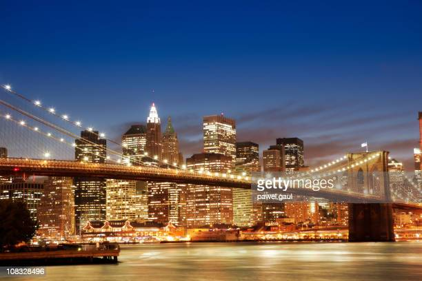 Manhattan, NYC