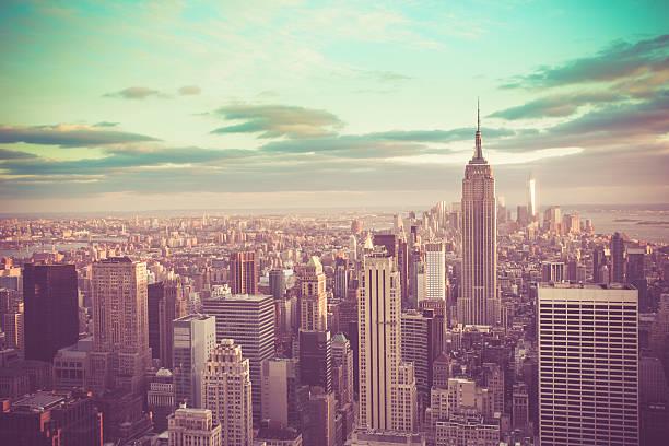 regulations of the new york city