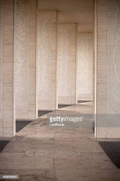 manila wwii memorial - pacific war stock pictures, royalty-free photos & images