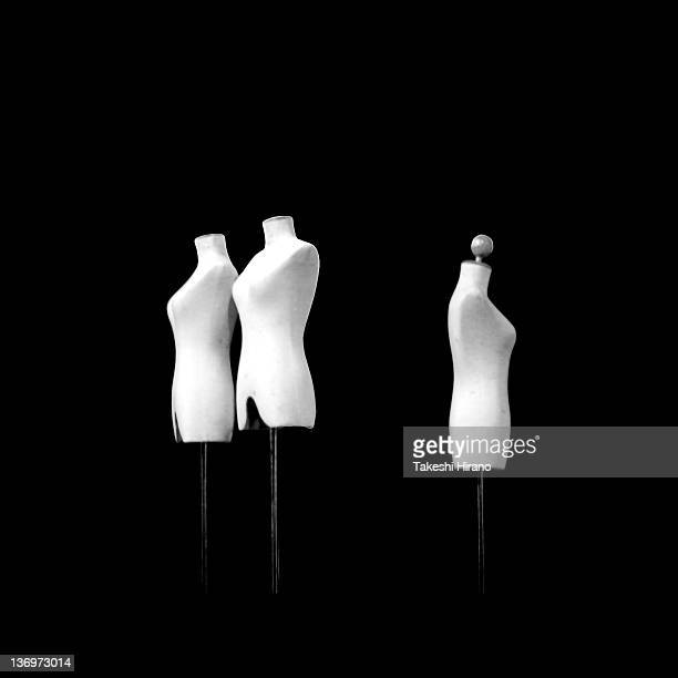 mannequin - mannequin stock pictures, royalty-free photos & images