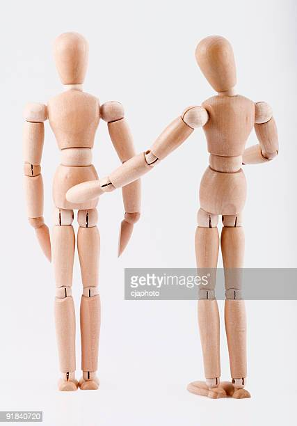 mannequin - sexual harassment stock pictures, royalty-free photos & images