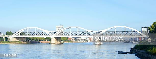 mannheim - mannheim stock pictures, royalty-free photos & images