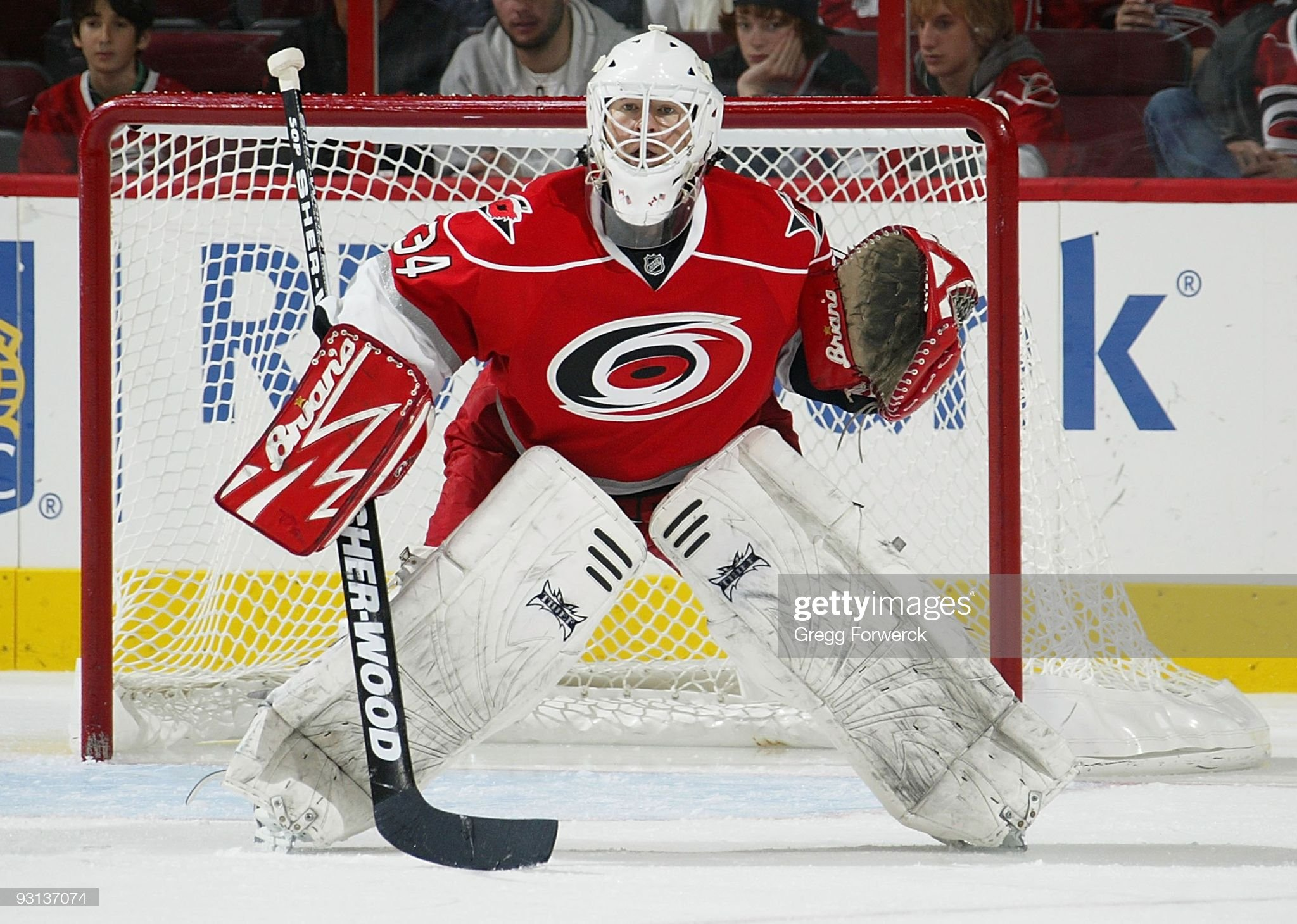manny-legace-of-the-carolina-hurricanes-