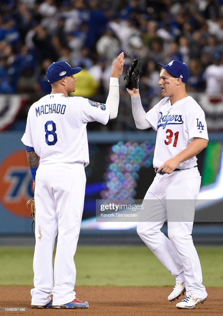 manny-machado-and-joc-pederson-of-the-lo