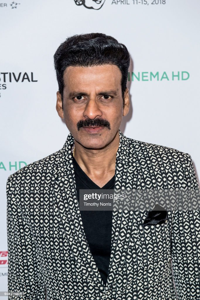 "16th Annual Indian Film Festival Of Los Angeles - Opening Night Premiere Of ""In The Shadows"" - Arrivals"