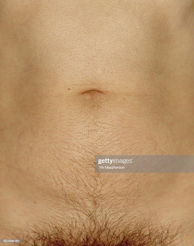 Schuyler fisk topless