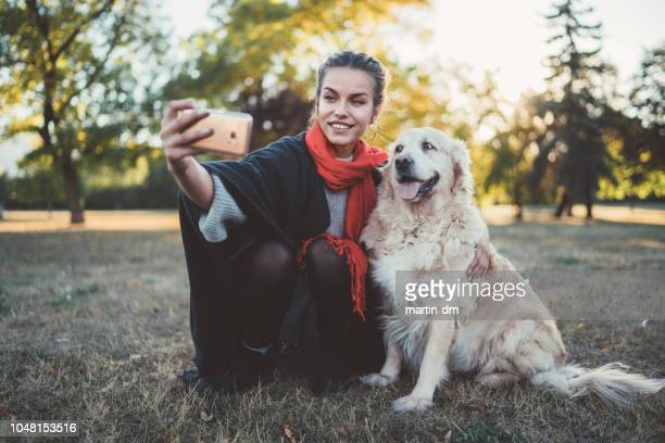 man's best friend - off leash dog park stock pictures, royalty-free photos & images
