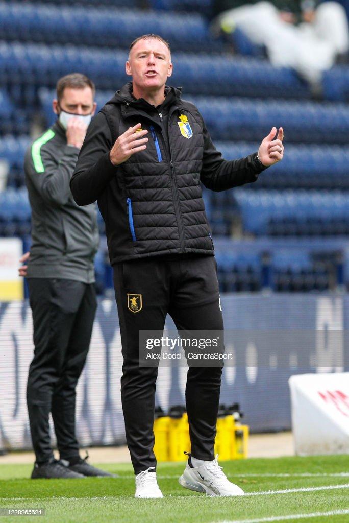 Mansfield town manager betting rule 10b 5 aiding and abetting a crime